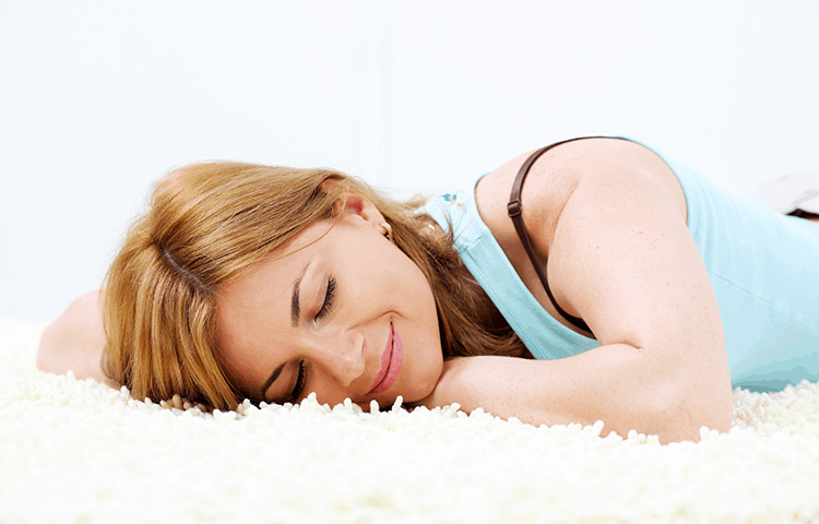 Get-A-Carpet-Cleaning-Quote